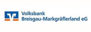 Volksbank Breisgau Markgräflerland