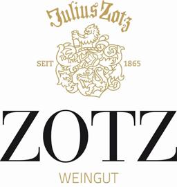 Julius Zotz Weingut